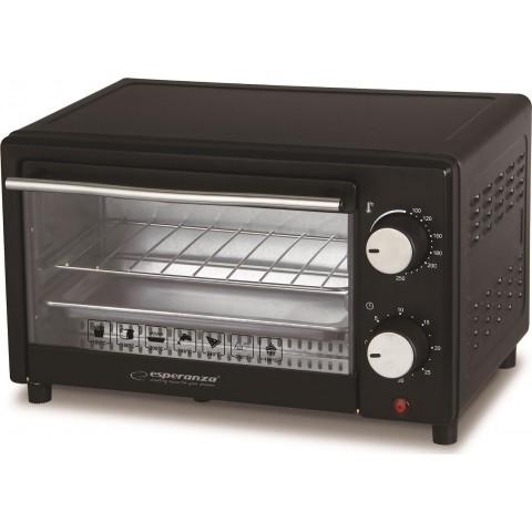 Συσκευές Μαγειρέματος