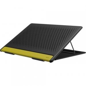 Βάσεις Laptop