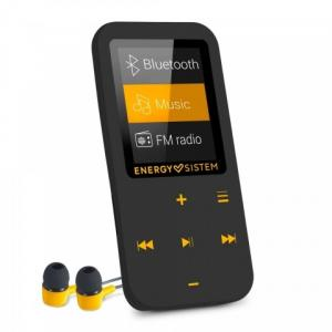 Mp3-Mp4 & Transmitters