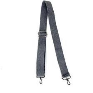 Λουράκια Τσάντας & Straps