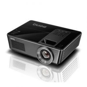 Projectors & Action Cams