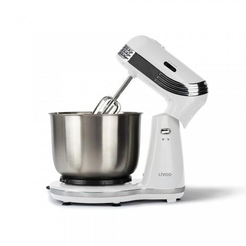 Κουζινομηχανές - Μιξερ