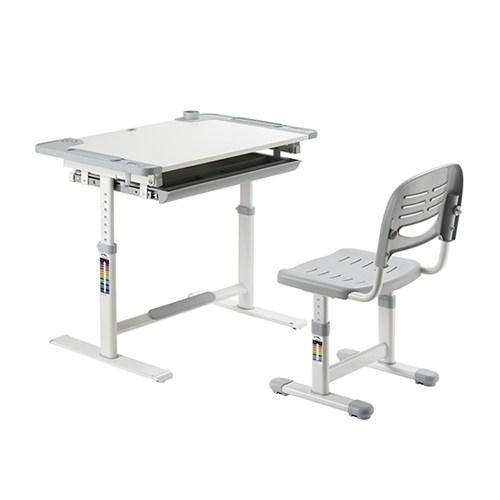 Παιδικά Γραφεία  - Καρέκλες