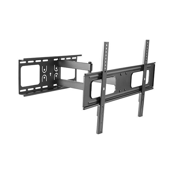 BRATECK Βάση TV για Οθόνες 37-70 ιντσών LPA36-463A