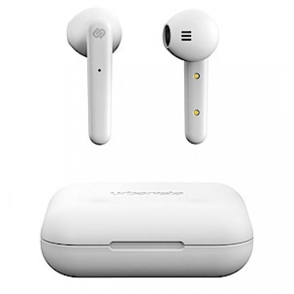 URBANISTA Ακουστικά Ψείρες STOCKHOLM True Wireless Fluffy Cloud 1035203