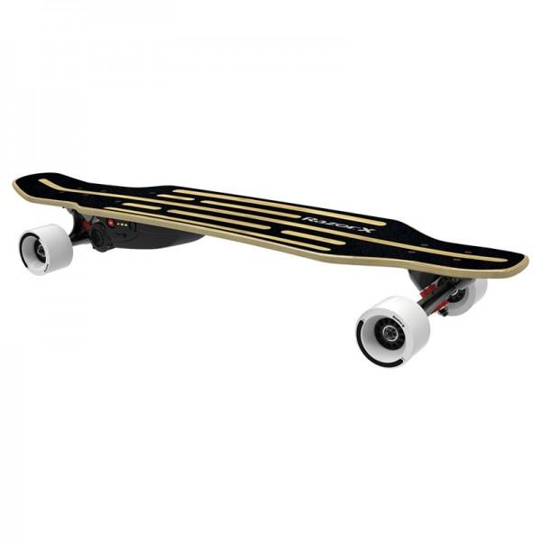 RAZOR Longboard Electric Skateboard 25173898