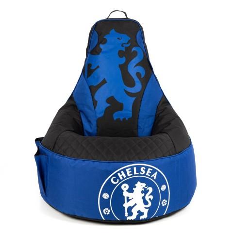Province5 Chelsea Big Chill BCBBCFC