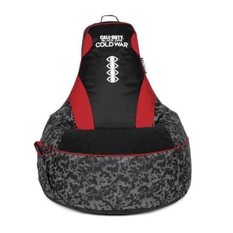 Province5 Call of Duty Big Chill Bean Bag Gaming Chair BCBBCOD
