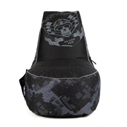 Province5 Call of Duty Ghost Bean Bag Chair GHBBCOD