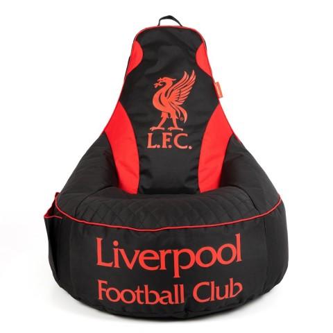 Province5 Liverpool Big Chill  BCBBLFC