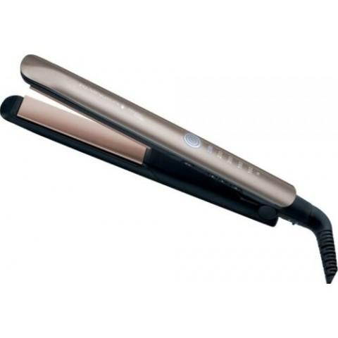Remington keratin therapy pro ισιωτική μαλλιών S8590