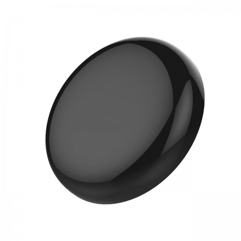 BlitzWolf® BW-RC1 Mini Smart Home Universal IR WIFI Infrared Τηλεχειριστήριο για TV, Air Conditioning, Οικιακές συσκευές