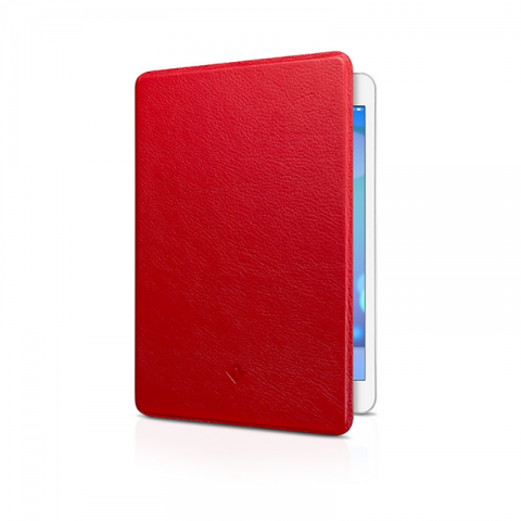 TWELVE SOUTH SurfacePad iPad Mini Κόκκινο TW1015RR