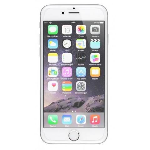 ARTWIZZ Προστατευτικό Κάλυμμα Οθόνης iPhone 6 AZ1594ZZ