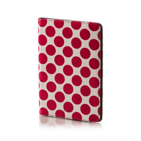 GOODIS Θήκη Tablet Universal 7-8 inch LOLITA 5552136