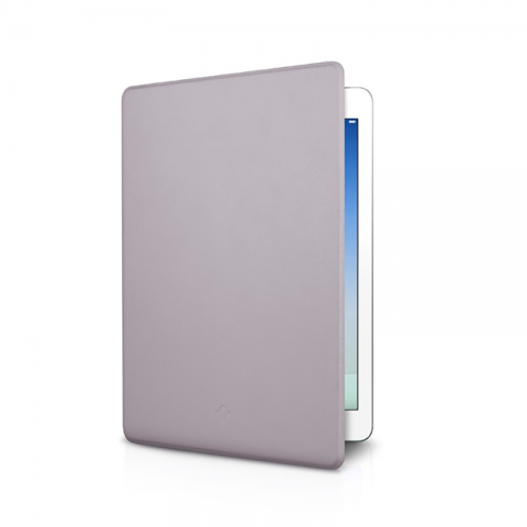 TWELVE SOUTH Surface Pad iPad Άσπρη TW1021WW