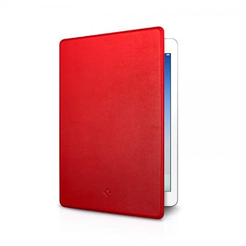 TWELVE SOUTH Surface Pad iPad Air Κόκκινη TW1021RR