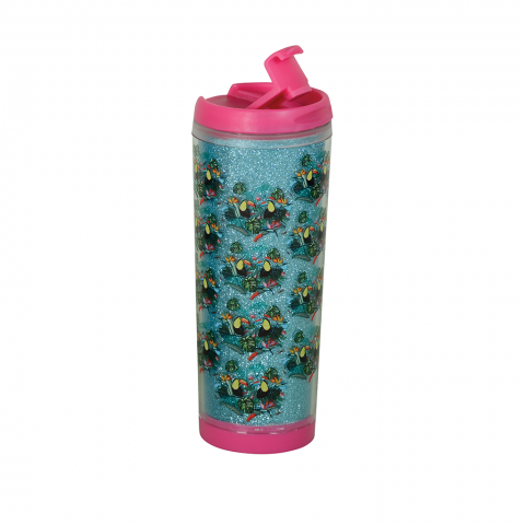 FIZZ Tropical Travel Mug 1339