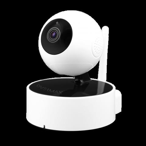 OVERMAX Κάμερα Παρακολούθησης OV-CAMSPOT 3.4