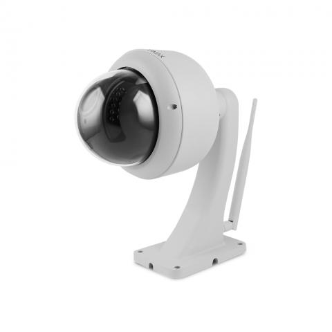 OVERMAX Κάμερα Παρακολούθησης OV-CAMSPOT 4.8
