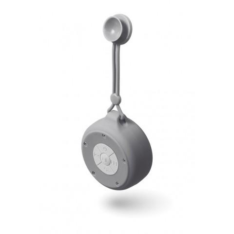 IJOY MIST IPX4 Splash Proof Shower Speaker JSP1007-C10C4