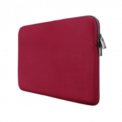 "ARTWIZZ Τσάντα για Macbook Air 11"" Neoprene Sleeve 1100-NPS-MB11-RR"
