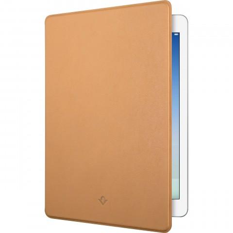 TWELVE SOUTH SurfacePad iPad Air TW1021CA Μπεζ 12-1418