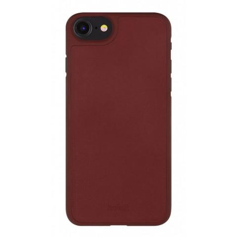 HOLDIT Μαγνητική Θήκη iPhone 6/6S Κόκκινο 613069