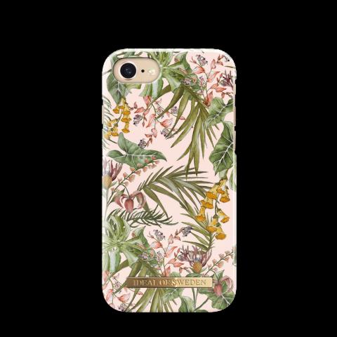 iDEAL Θήκη Fashion iPhone 8/7/6/6s Pastel Savanna IDFCSS19-I7-114