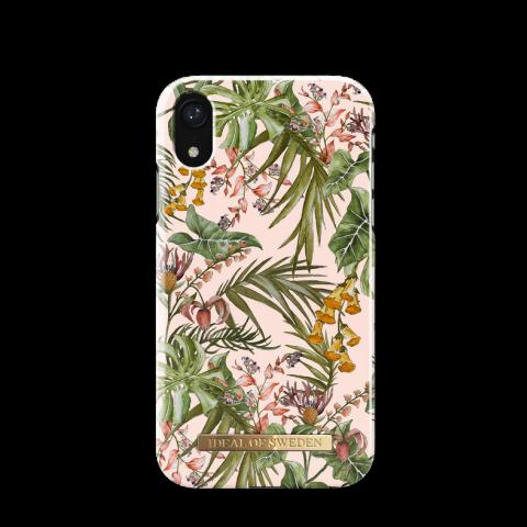 iDEAL Θήκη Fashion iPhone XR Pastel Savanna IDFCSS19-IXR-114