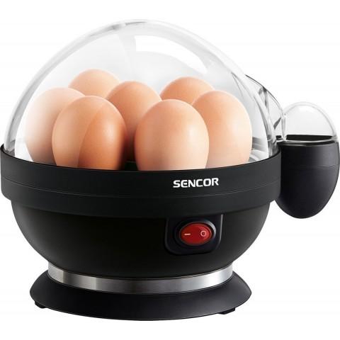 Sencor Βραστήρας Αυγών SEG 710BP