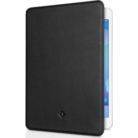 TWELVE SOUTH SurfacePad iPad Mini, Mini 2, Mini 3 TW1015BK Μαύρο 12-1324