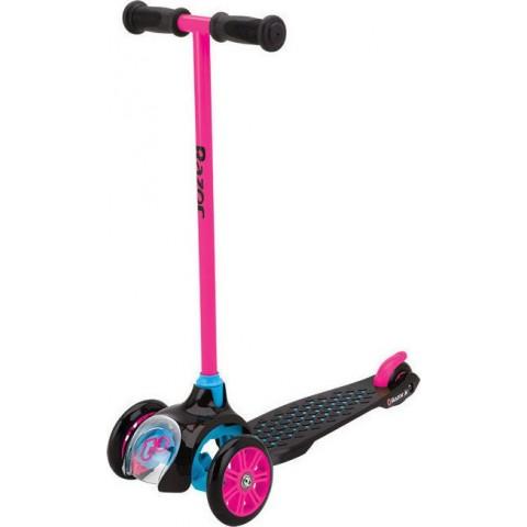 RAZOR Scooter T3 20073666