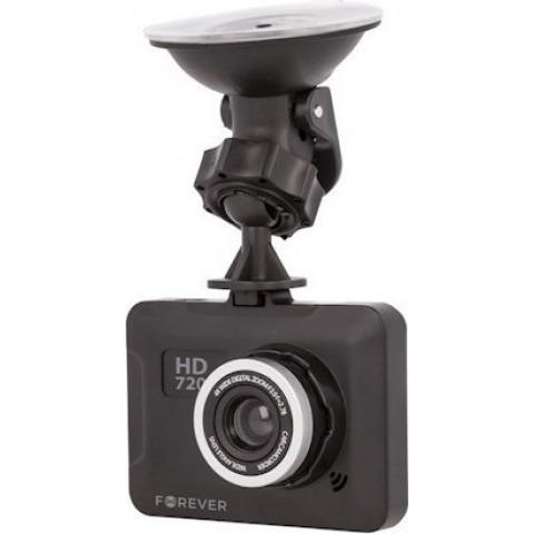 Forever Car Video Recorder VR-130