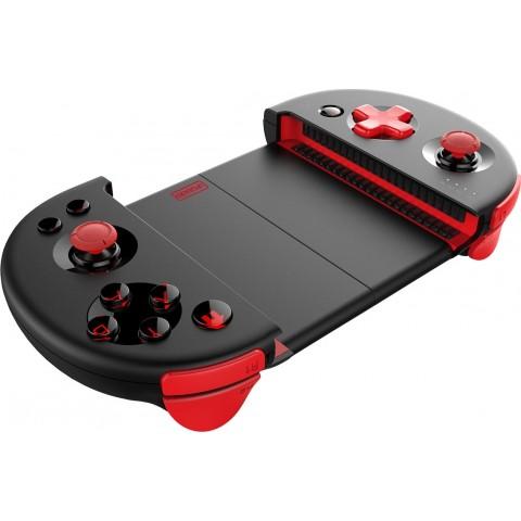 iPega 9087S Bluetooth Gamepad Controler Red Knight