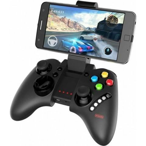 iPega Bluetooth Gamepad / Controller  PG-9021S Android / iOS / Windows