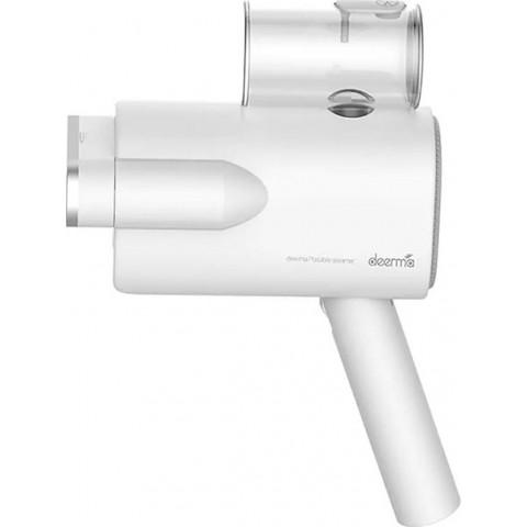 Xiaomi Deerma Φορητό Σίδερο Ατμού Portable Garment Steamer (DEM-HS007)
