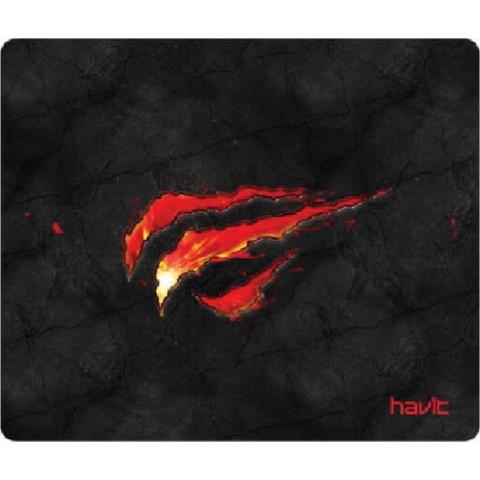 Havit Gaming Mousepad MP837