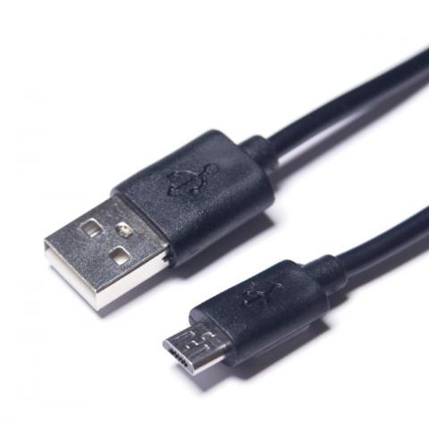Green Mouse Καλώδιο Micro-USB 1m 46956484
