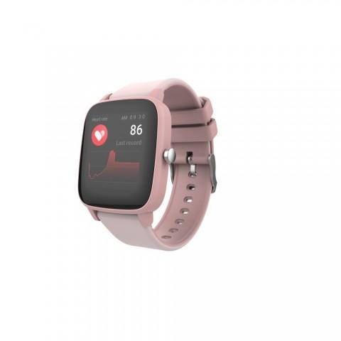 Forever Smartwatch IGO PRO JW-200 pink