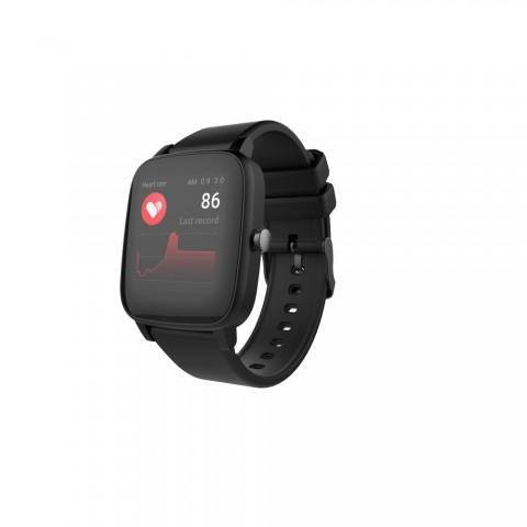 Forever Smartwatch IGO PRO JW-200 black