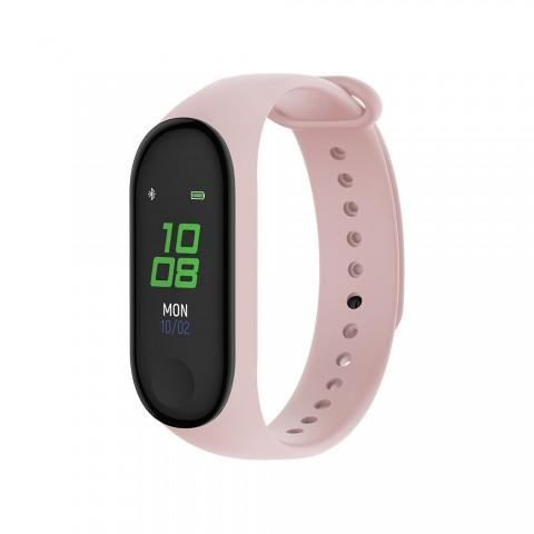 Forever smart bracelet Forever SB-50 pink