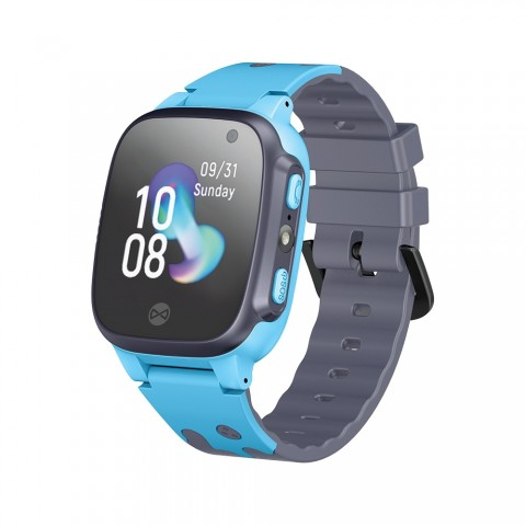 Forever Smartwatch Kids Call Me 2 KW-60 blue