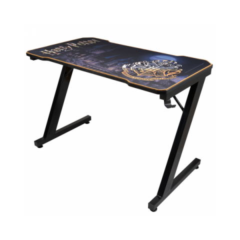 Subsonic Harry Potter Pro Gaming Desk SA5593-H1