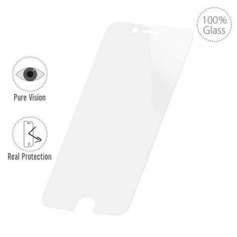 ARTWIZZ Προστατευτικό Κάλυμμα Οθόνης iPhone 6 Plus AZ1616ZZ