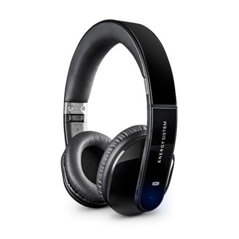 ENERGY SISTEM  Headphones BT5+ Bluetooth NFC 399307