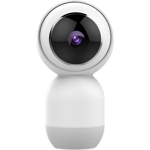 qnect smart indoor ptz camera 419000200