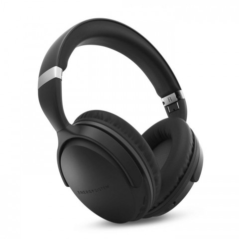 ENERGY SISTEM Headphones BT 7 Travel ANC 446247