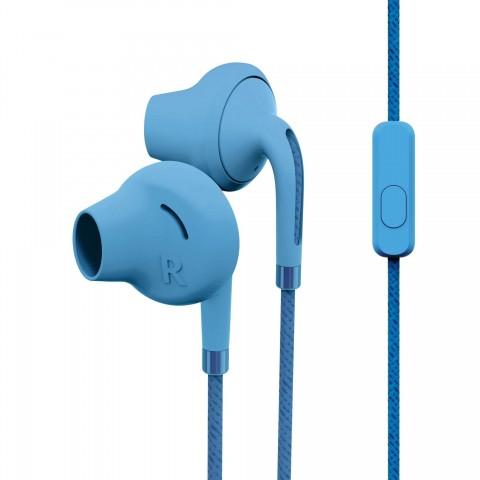 ENERGYSISTEM Earphones Style 2+ Sky 447169