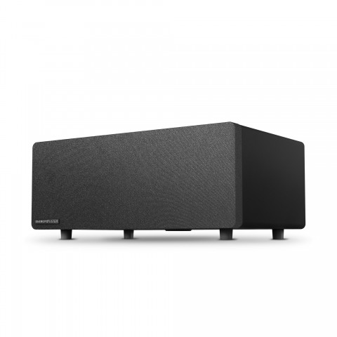 ENERGY SISTEM Home Speaker 8 Lounge 448463